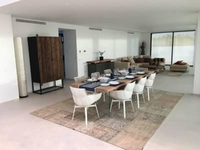 Raum In Form Architektur Und Innenarchitektur, Kerstin Bertz, Ibiza, Rocca Lisa V (27)