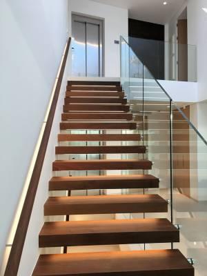 Raum In Form Architektur Und Innenarchitektur, Kerstin Bertz, Ibiza, Rocca Lisa V (28)