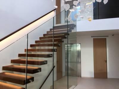 Raum In Form Architektur Und Innenarchitektur, Kerstin Bertz, Ibiza, Rocca Lisa V (29)