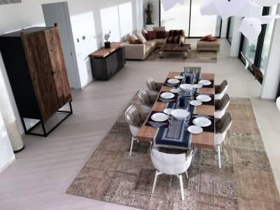 Raum In Form Architektur Und Innenarchitektur, Kerstin Bertz, Ibiza, Rocca Lisa V (30)