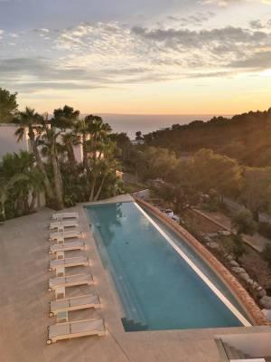 Raum In Form Architektur Und Innenarchitektur, Kerstin Bertz, Ibiza, Rocca Lisa V (31)