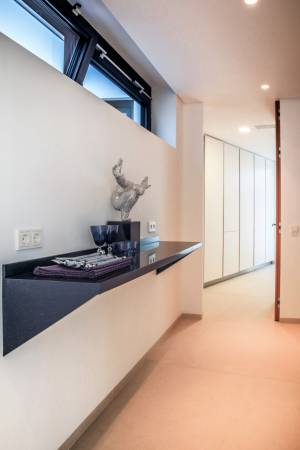 Raum In Form Architektur Und Innenarchitektur, Kerstin Bertz, Ibiza, Rocca Lisa V (34)