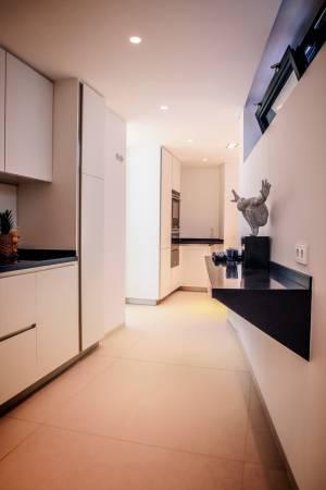 Raum In Form Architektur Und Innenarchitektur, Kerstin Bertz, Ibiza, Rocca Lisa V (35)