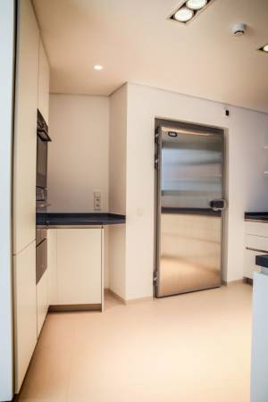 Raum In Form Architektur Und Innenarchitektur, Kerstin Bertz, Ibiza, Rocca Lisa V (36)