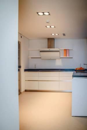 Raum In Form Architektur Und Innenarchitektur, Kerstin Bertz, Ibiza, Rocca Lisa V (37)