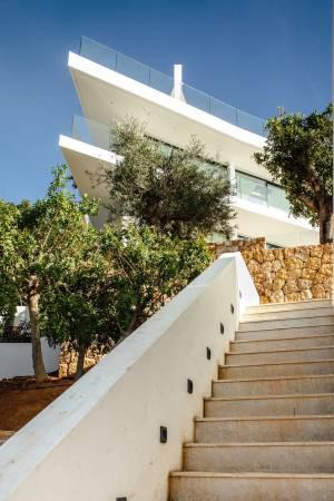 Raum In Form Architektur Und Innenarchitektur, Kerstin Bertz, Ibiza, Rocca Lisa V (38)