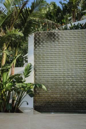 Raum In Form Architektur Und Innenarchitektur, Kerstin Bertz, Ibiza, Rocca Lisa V (39)