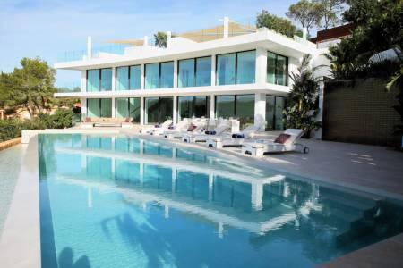 Raum In Form Architektur Und Innenarchitektur, Kerstin Bertz, Ibiza, Rocca Lisa V (3)