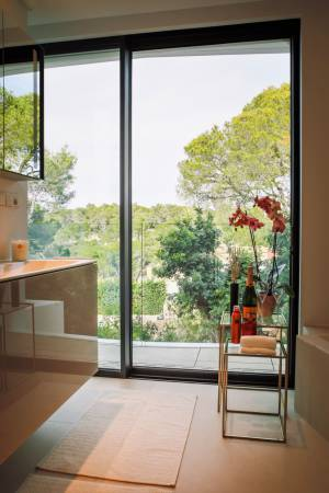 Raum In Form Architektur Und Innenarchitektur, Kerstin Bertz, Ibiza, Rocca Lisa V (40)