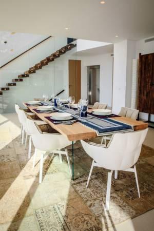 Raum In Form Architektur Und Innenarchitektur, Kerstin Bertz, Ibiza, Rocca Lisa V (41)