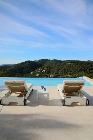 Raum In Form Architektur Und Innenarchitektur, Kerstin Bertz, Ibiza, Rocca Lisa V (42)