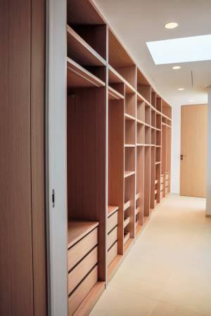 Raum In Form Architektur Und Innenarchitektur, Kerstin Bertz, Ibiza, Rocca Lisa V (43)