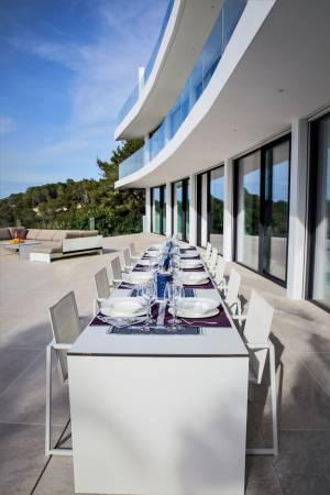 Raum In Form Architektur Und Innenarchitektur, Kerstin Bertz, Ibiza, Rocca Lisa V (45)