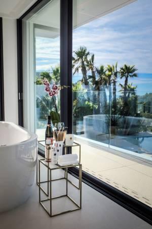 Raum In Form Architektur Und Innenarchitektur, Kerstin Bertz, Ibiza, Rocca Lisa V (46)