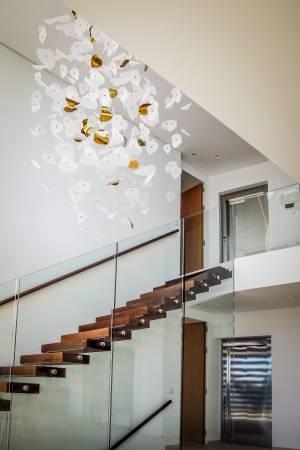 Raum In Form Architektur Und Innenarchitektur, Kerstin Bertz, Ibiza, Rocca Lisa V (47)