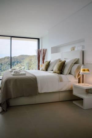 Raum In Form Architektur Und Innenarchitektur, Kerstin Bertz, Ibiza, Rocca Lisa V (48)