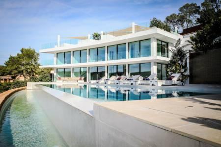 Raum In Form Architektur Und Innenarchitektur, Kerstin Bertz, Ibiza, Rocca Lisa V (4)