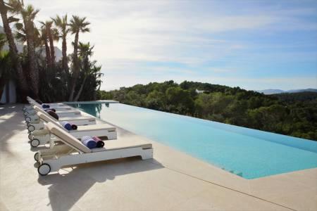 Raum In Form Architektur Und Innenarchitektur, Kerstin Bertz, Ibiza, Rocca Lisa V (5)