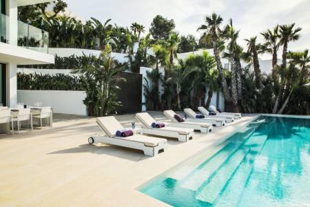 Raum In Form Architektur Und Innenarchitektur, Kerstin Bertz, Ibiza, Rocca Lisa V (6)