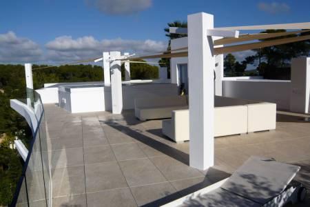Raum In Form Architektur Und Innenarchitektur, Kerstin Bertz, Ibiza, Rocca Lisa V (8)