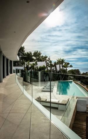 Raum In Form Architektur Und Innenarchitektur, Kerstin Bertz, Ibiza, Rocca Lisa V (9)