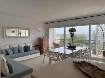 Raum In Form Innenachitektur  Architektur, Kerstin Bertz Helmbrecht, Ibiza (10)