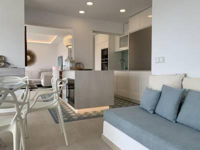 Raum In Form Innenachitektur  Architektur, Kerstin Bertz Helmbrecht, Ibiza (12)