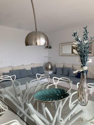 Raum In Form Innenachitektur  Architektur, Kerstin Bertz Helmbrecht, Ibiza (14)