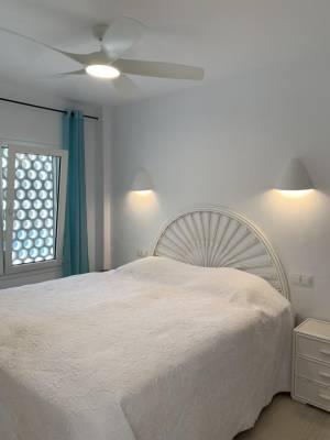 Raum In Form Innenachitektur  Architektur, Kerstin Bertz Helmbrecht, Ibiza (19)