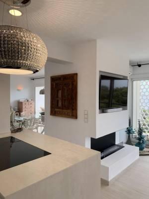 Raum In Form Innenachitektur  Architektur, Kerstin Bertz Helmbrecht, Ibiza (7)