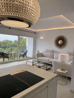 Raum In Form Innenachitektur  Architektur, Kerstin Bertz Helmbrecht, Ibiza (8)