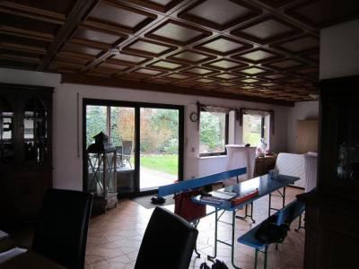 Raum In Form Innenarchitektur Und Architektur, Kerstin Bertz, Einfamilienhaus (2)