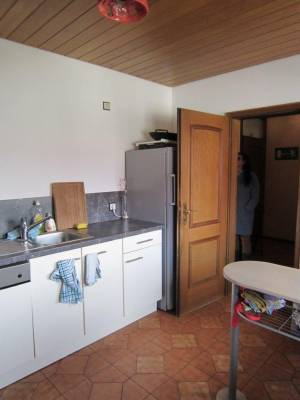 Raum In Form Innenarchitektur Und Architektur, Kerstin Bertz, Einfamilienhaus (5)