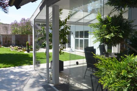 Raum In Form Innenarchitektur Und Architektur, Kerstin Bertz, Gartenumbau (18)