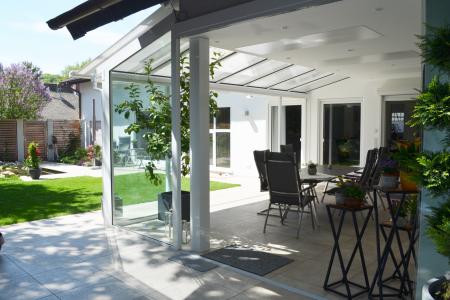 Raum In Form Innenarchitektur Und Architektur, Kerstin Bertz, Gartenumbau (20)