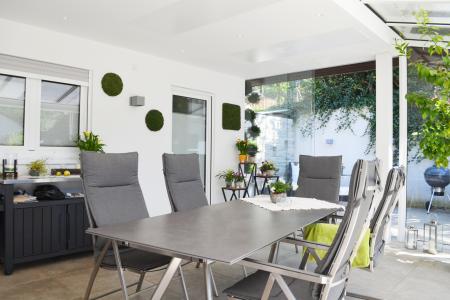 Raum In Form Innenarchitektur Und Architektur, Kerstin Bertz, Gartenumbau (23)