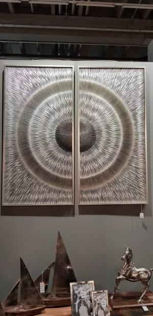 Raum In Form Innenarchitektur Und Architektur, Kerstin Bertz Helmbrecht, Ambiente 2019 (10)