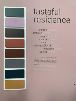 Raum In Form Innenarchitektur Und Architektur, Kerstin Bertz Helmbrecht, Ambiente 2019 (21)