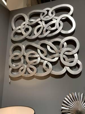 Raum In Form Innenarchitektur Und Architektur, Kerstin Bertz Helmbrecht, Ambiente 2019 (28)