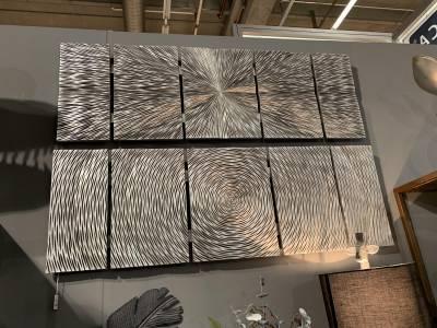 Raum In Form Innenarchitektur Und Architektur, Kerstin Bertz Helmbrecht, Ambiente 2019 (31)