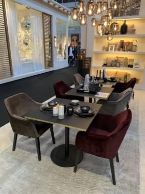 Raum In Form Innenarchitektur Und Architektur, Kerstin Bertz Helmbrecht, Ambiente 2019 (36)