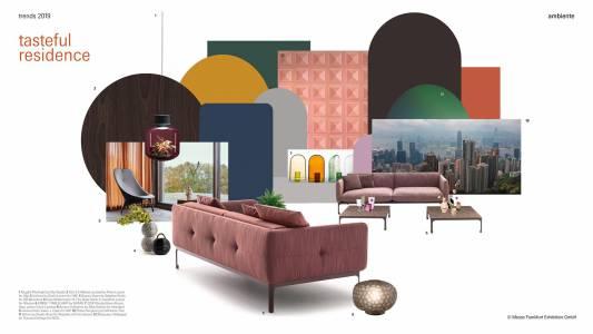 Raum In Form Innenarchitektur Und Architektur, Kerstin Bertz Helmbrecht, Ambiente 2019 (43)