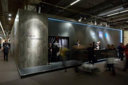 Raum In Form Innenarchitektur Und Architektur, Kerstin Bertz Helmbrecht, Ambiente 2019 (45)