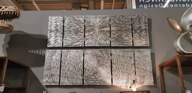 Raum In Form Innenarchitektur Und Architektur, Kerstin Bertz Helmbrecht, Ambiente 2019 (9)