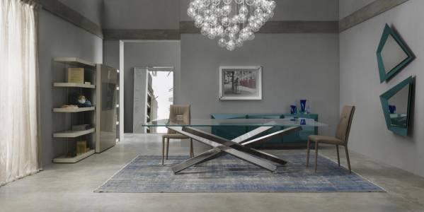 Raum In Form Innenarchitektur Und Architektur, Kerstin Bertz Helmbrecht, Objekteinrichtung (11)