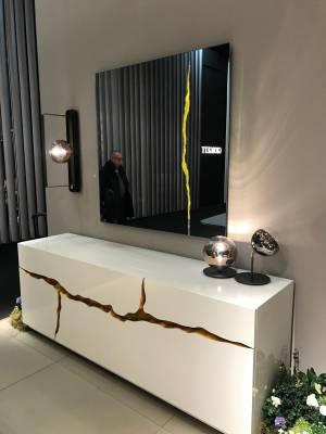Raum In Form Innenarchitektur Und Architektur, Kerstin Bertz Helmbrecht, Objekteinrichtung (16)