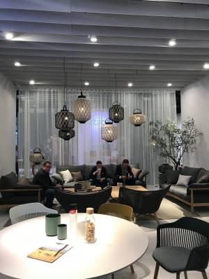 Raum In Form Innenarchitektur Und Architektur, Kerstin Bertz Helmbrecht, Objekteinrichtung (18)