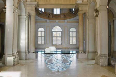 Raum In Form Innenarchitektur Und Architektur, Kerstin Bertz Helmbrecht, Objekteinrichtung (1)