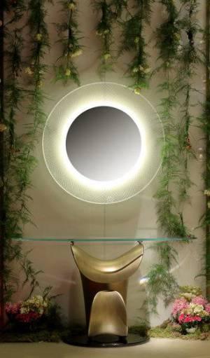 Raum In Form Innenarchitektur Und Architektur, Kerstin Bertz Helmbrecht, Objekteinrichtung (23)