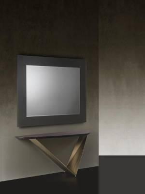 Raum In Form Innenarchitektur Und Architektur, Kerstin Bertz Helmbrecht, Objekteinrichtung (24)